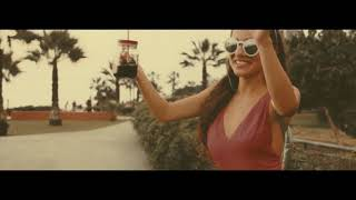 download lagu Blacha - Mademoiselle  Prod. Raff J.r gratis