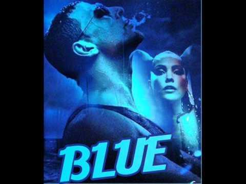 fiqrana blue