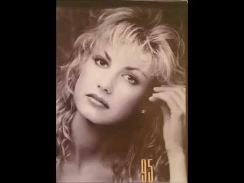 Faith Hill - Who I Am