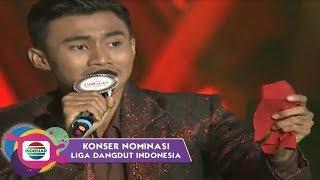 Download Lagu Penampilan Roy Berhasil bikin Zaskia Gotik Jadi Genit | LIDA Gratis STAFABAND