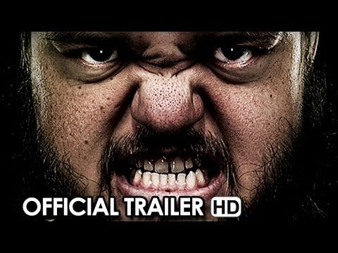 Leprechaun: Origins Official Trailer #1 (2014) HD