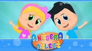 Anibera Ailesi | Tanıtım