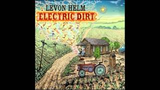 Watch Levon Helm White Dove video