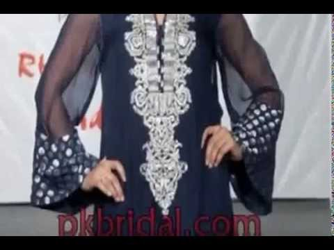 Pkbridal Latest Pakistani Party Wear Dresses online 2014