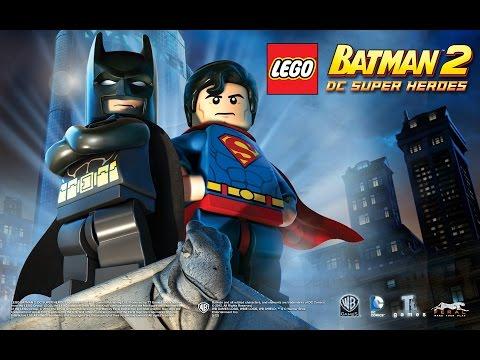 streaming lego batman movie gronkh making german deutsch