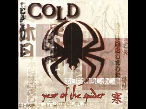 Cold - Kill The Music Industry