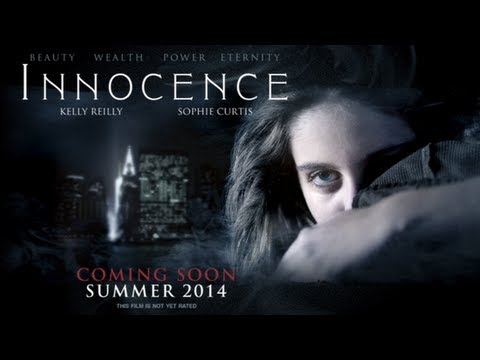 Watch The Innocents Full Movie Online (2016)
