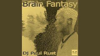 Brain Fantasy