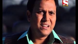 Adaalat - Bengali - Episode 146 And 147 Multiple Personality Raju part 2