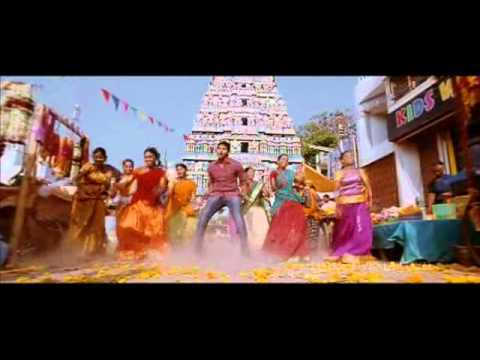 Www Tamilmusix Com   Boss  A  Baskaran   Ada Bossu Bossu video
