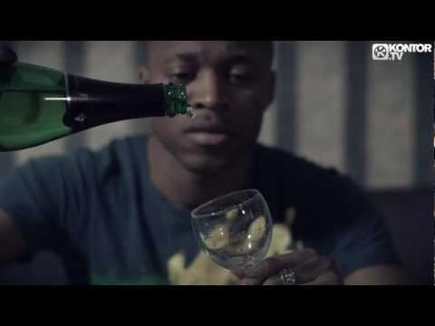 Sonerie telefon » Plastik Funk ft. Irma Derby – Ready Or Not (Official Video HD)