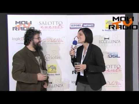 Cantaloop Birrificio Minimo - Paolo Perrella & Elide Braccio
