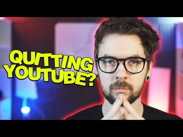 Answering REALLY Personal Questions thumbnail