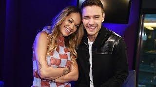 Download Lagu Liam Payne - Interview Radio 1 Breakfast Show ( Rita Ora ) Gratis STAFABAND