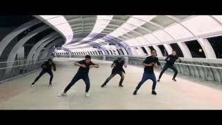 Shawn Mendes - Treat You Better Choreography by Hayat