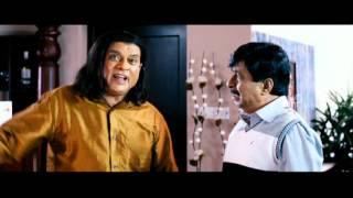 Padmasree Bharath Dr. Saroj Kumar - Padmasree Bharat Dr. Saroj Kumar Malayalam Movie | Sreenivasan | Fights Jegathy Sreekumar | 1080P HD