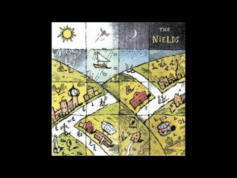 The Nields - Mercy House