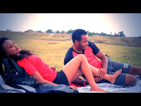 Hot New Ethiopian Music 2014 Seble Tadesse - Fikre (official Music Video) video