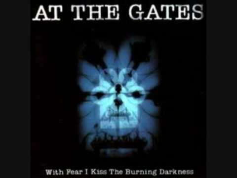 At The Gates - Beyond Good And Evil
