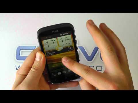 HTC Desire C Unboxing (6)