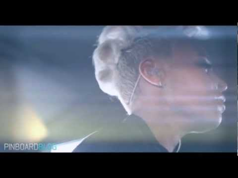 Emeli Sandé - 'Heaven' ( Acoustic Music Video)