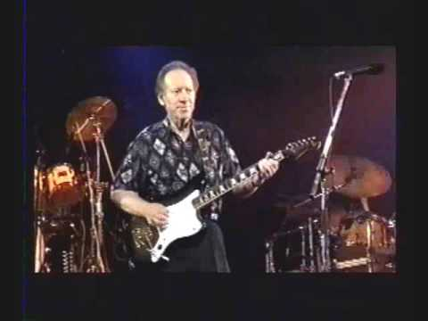 1998 Aug-19 Bob Bogle Medley