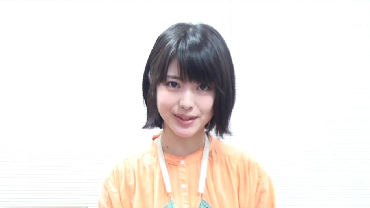 浜辺 美波 髪型