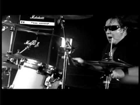 Kobe - Cinta Ga Punya Mata video