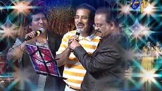 Swarabhishekam - (Chicago, USA) - స్వరాభిషేకం - 21st September 2014