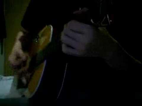 Bob Dylan - You Belong To Me