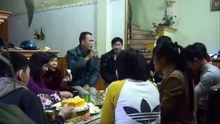Video sinh nhật-Lê Ánh Tuyết