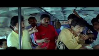 MOVIE PLAYLIST : http://www.youtube.com/view_play_list?p=F56FA1B0205669AA Love/Comedy Flick ....blended with nice songs Starring : Kunchako Boban, Jagadish ,...