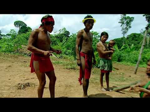 La Montaña del Misterio | Documentales Completos - Planet Doc