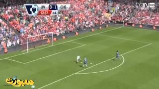 اهداف مباراة ليفربول 0-2 تشيلسي 2014-4-27 تعليق فهد لعتيبي HD