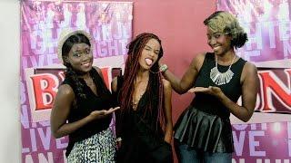Banjul Night Live S02EP39