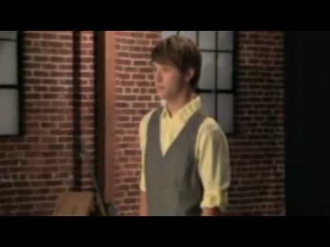 Sterling Knight 'See You Again' Video