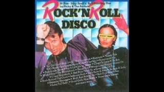 Rock'n Roll Disco 1
