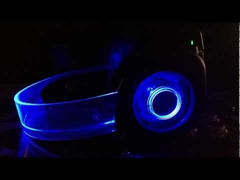 PDP After Glow Universal Wireless Headset Review