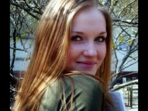 Russian Women In Search Of Foreign Men For Relationships