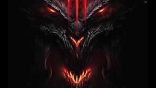 ◘ ТЕСТ Diablo 3 Проходим на обычном до 60 что бы открыть истязания