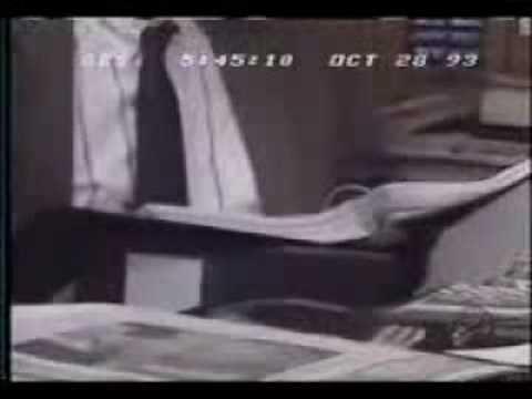Evidence FBI Involvement in 1993 World Trade Center Bombing