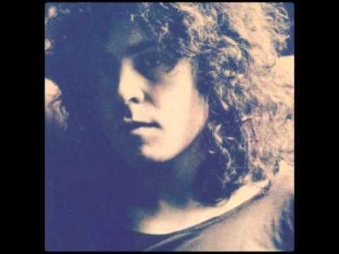Marc Bolan-Girl (Acoustic Version)
