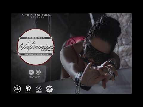 Discografia De Underoath Descargar