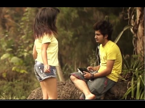 Pawan - Shreejana Thapa | New Nepali Romantic Pop Song 2015