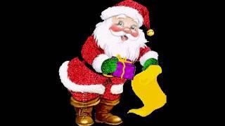 Dj Remix Natal Jingle Bells Terbaru 2017