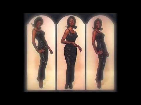 Dionne Warwick - Another Night