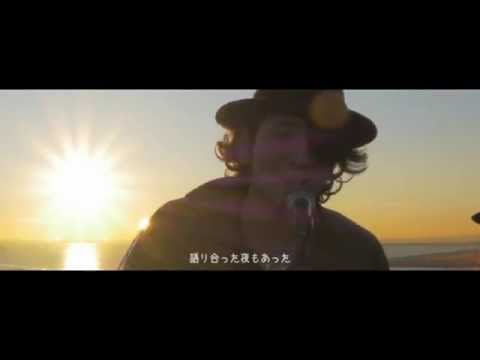 THE CHERRY COKE$ 『RISE AGAIN』OFFICIAL MV