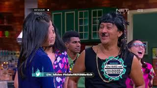 Download Lagu Raja Gombal Yang Bisa Menangin hati Anjani -  Ini Sahur 11 Juni 2018 (6/7) Gratis STAFABAND