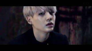 BTS Baepsae MV