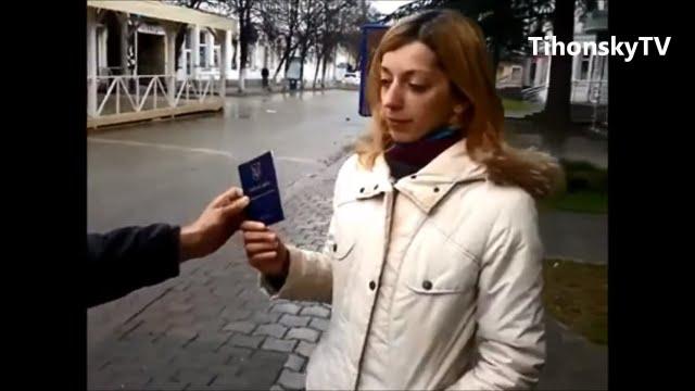 Youtube Ukraine Scams 114